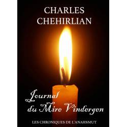 Ebook - Le Journal du Mire...