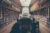 ArchiTuto - Tutos et savoir